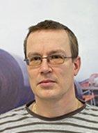 Timo Laitinen