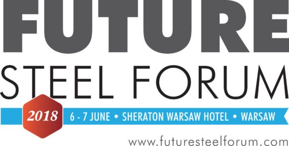 NT LIFTEC: Visit us during Future Steel Forum!